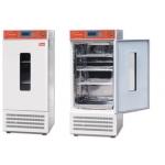 Biochemical Incubator/BOD incubator/Heating & refrigerating