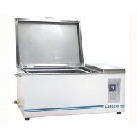 WBTS Series Thermostatic Shaking Water Bath/ Oscillator