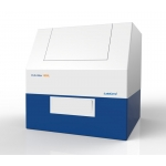 Chemiluminescence microplate reader machine/ Grating microplate spectrophotometer /Grating type ELIASA