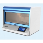 Cell Isolation producer dyeing all-in-one machine