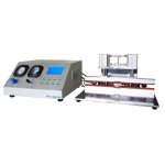 Leakage and Seal Strength Tester