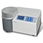 Gas Permeability Analyzer