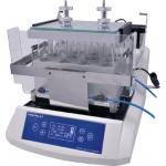 Parallel Condensed Evaporating Apparatus