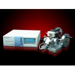 Computer Fast and Constant-cooling Freezing and Paraffin Microtome PAT-202, PAT-VI