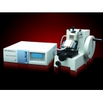 Computer Fast and Constant-cooling Freezing and Paraffin Microtome