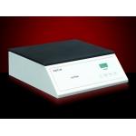 Tissue Baking Processor / Histoplate