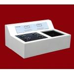 Tissue Ultrasound Quick Processor