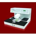 Tissue Freezing Embedding Machine