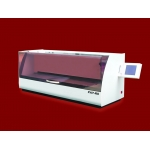 Computer Automatic Dyeing Machine/ Computer Automatic Staining Machine