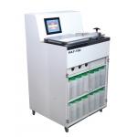 Smart biological tissue dehydration machine