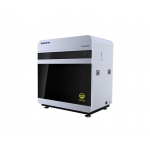 Multi-station weight method vapor sorption analyzer