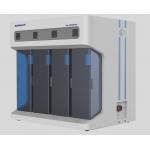 Automatic High-pressure Gas Adsorption Analyzer