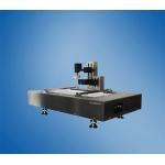 LB Multifunctional Membrane machine