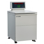 Bench-top Large Capacity Refrigerated Centrifuge