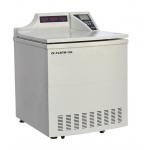 Super Large Capacity Refrigerated Centrifuge