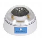 Micro laboratory centrifuge / Mini Centrifuge