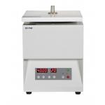 Filtration Centrifuge / Continuous flow filtering centrifuge