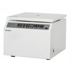 Universal High speed Refrigerated Centrifuge