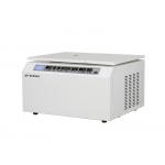 Universal High-Speed Refrigerated Centrifuge