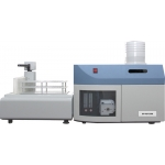Atomic Fluorescence Spectrometer