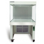 Clean Bench, Single-side, Horizontal air supply