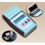 Antibiotic Residues Dosimeter
