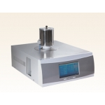 High temperature differential thermal analyzer