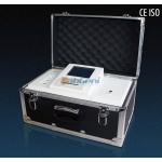 Portable COD Rapid Tester
