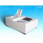 COD and Ammonia Nitrogen Analyzer