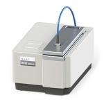 UV - visible Full Wavelength Ultramicro Spectrometer