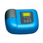Portable Visible Spectrophotometer