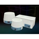 Electric Heating Sleeve Series