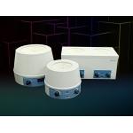 Magnetic Stirring Electric Heating Sleeve Series