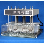 Automatically Dissolution Tester DT-RC-8 series