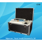 Portable BOD Rapid Measuring Instrument