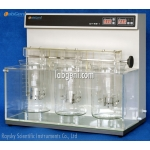THAW TESTER