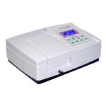 UV/VIS Spectrophotometer