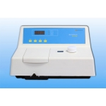 Visible Spectrophotometer