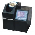 LFM-521 Automatic Melting Fusion Machine