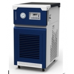 -10/-30°C Closed Cycle Circulation Chiller